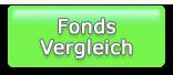 fonds-vergleich